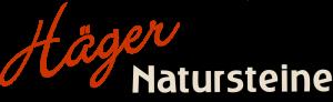Häger Natursteine